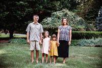 Heather Turner Photography, LLC | All Photographs