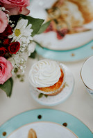 Styled Tea Party