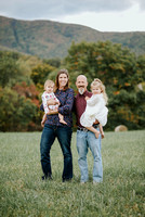 Molter Family Session