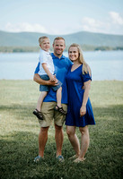 Cochran Family Session